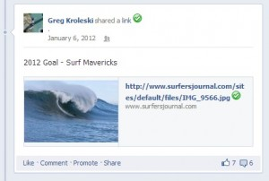 2012-goal-mavericks