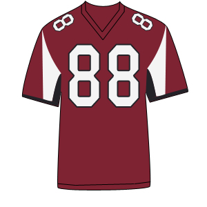 88-Falcons-Jersey