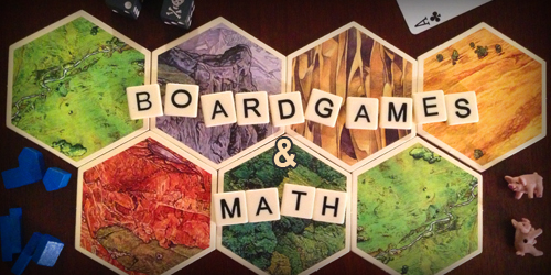 boardgames-and-math