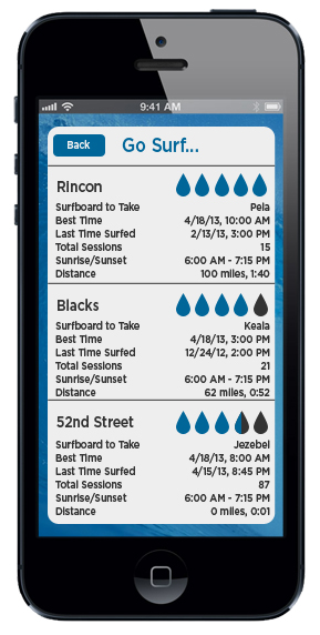 better-surfing-app-recommendations