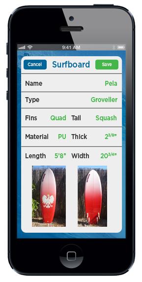 better-surfing-app-surfboard-detail