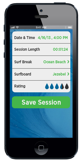 better-surfing-app
