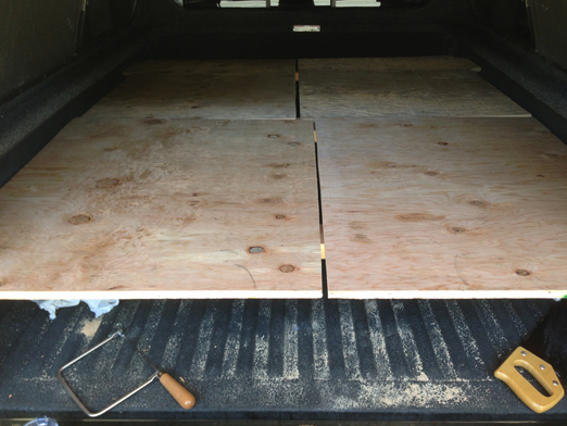 adventure-mobile-plywood-sheets