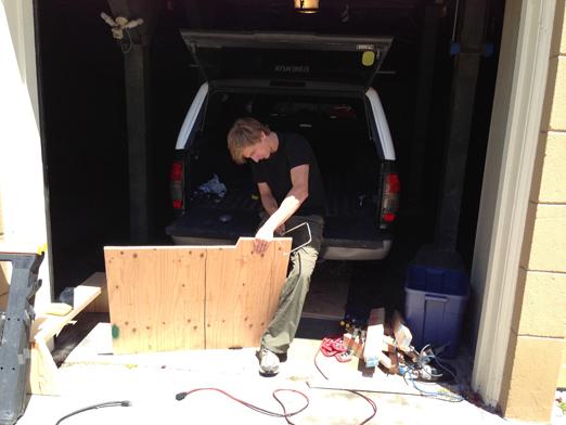 greg-sawing-plywood-sheet