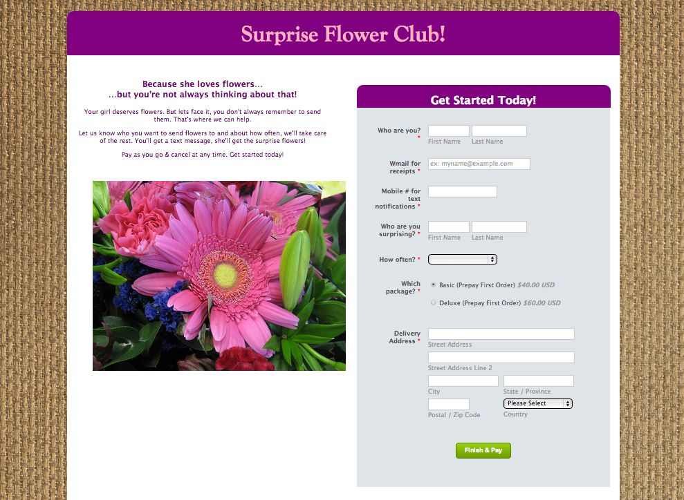 surprise-flower-club
