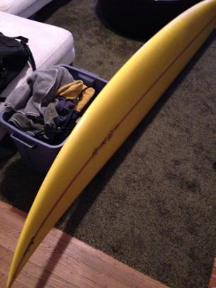 surfing-gear