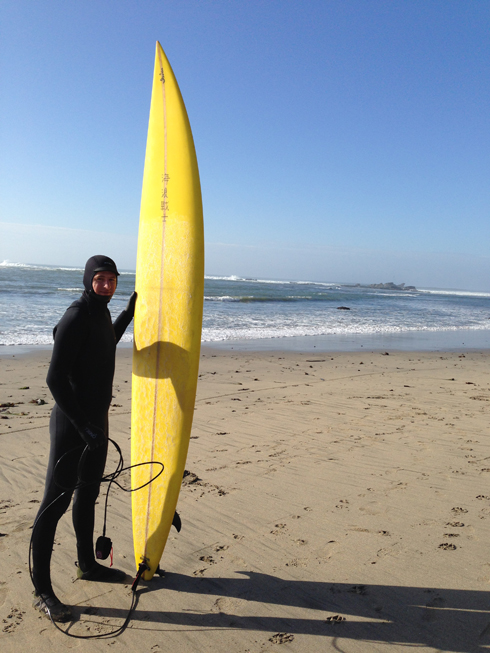 greg-before-paddling-out