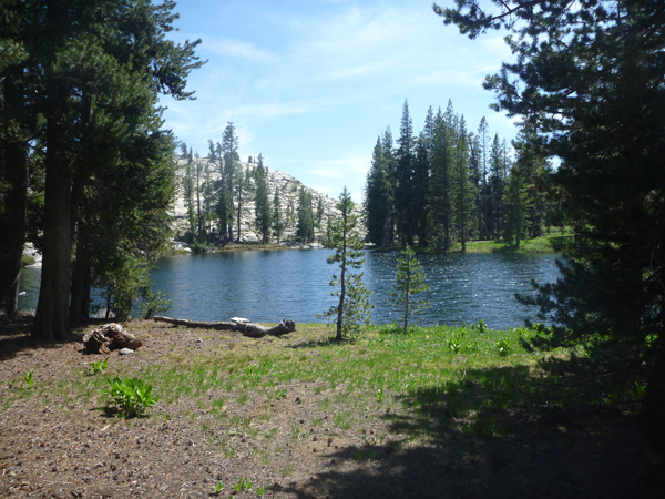 restful-lake-emigrant-wilderness
