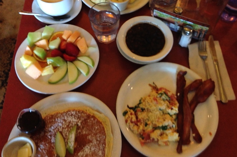 ironman-sized-breakfast