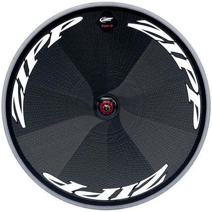 Zipp-Super-9-Disc-CarbonTubular-Rear-Disc-Wheel