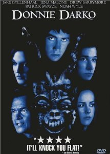 donnie-darko-dvd