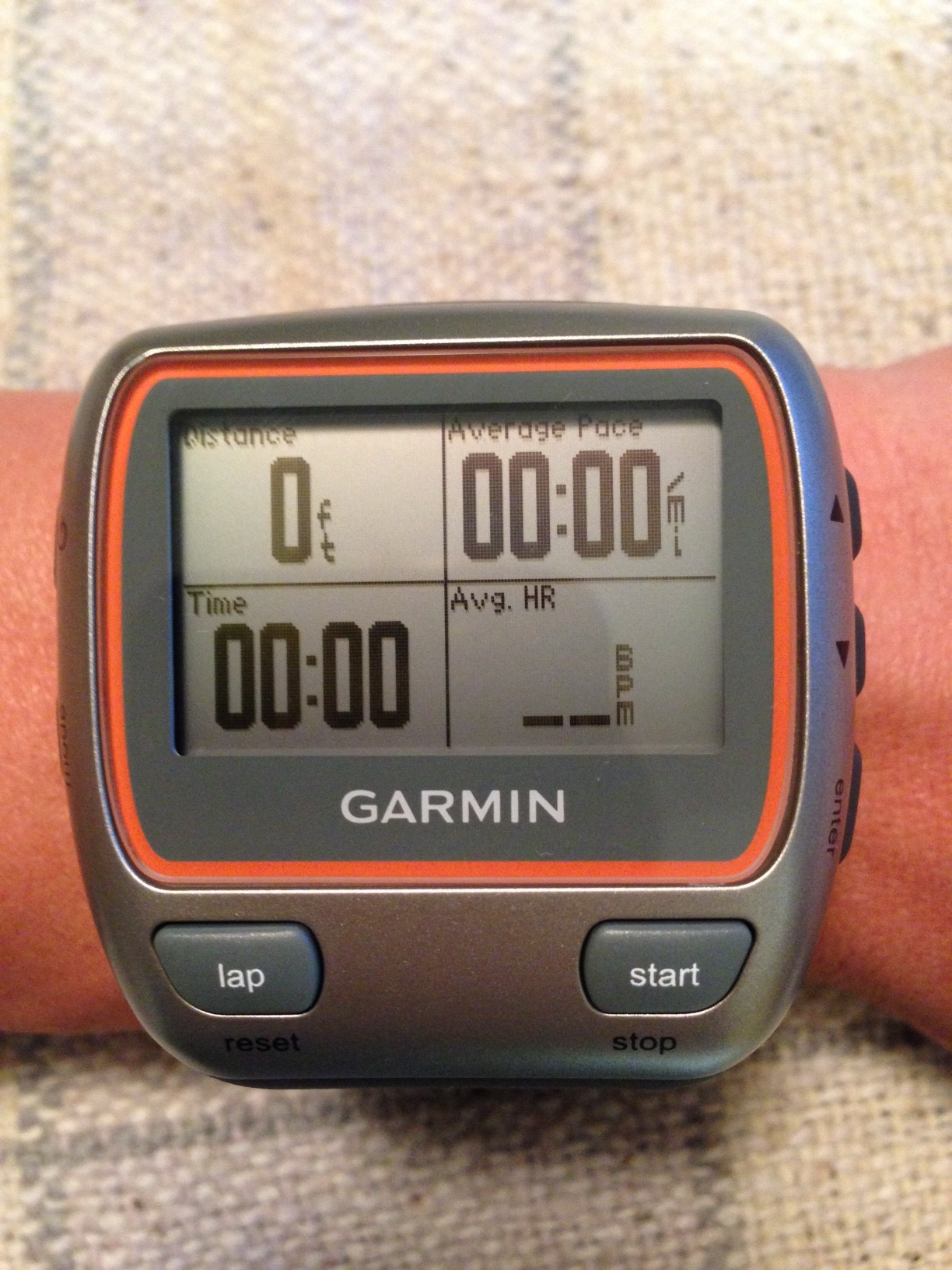 garmin-310-total-mode