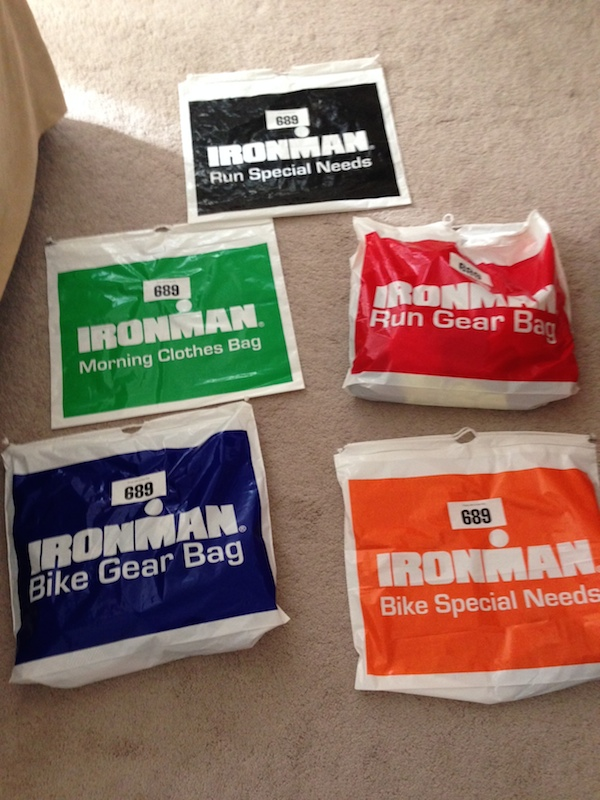ironman-lake-tahoe-bags
