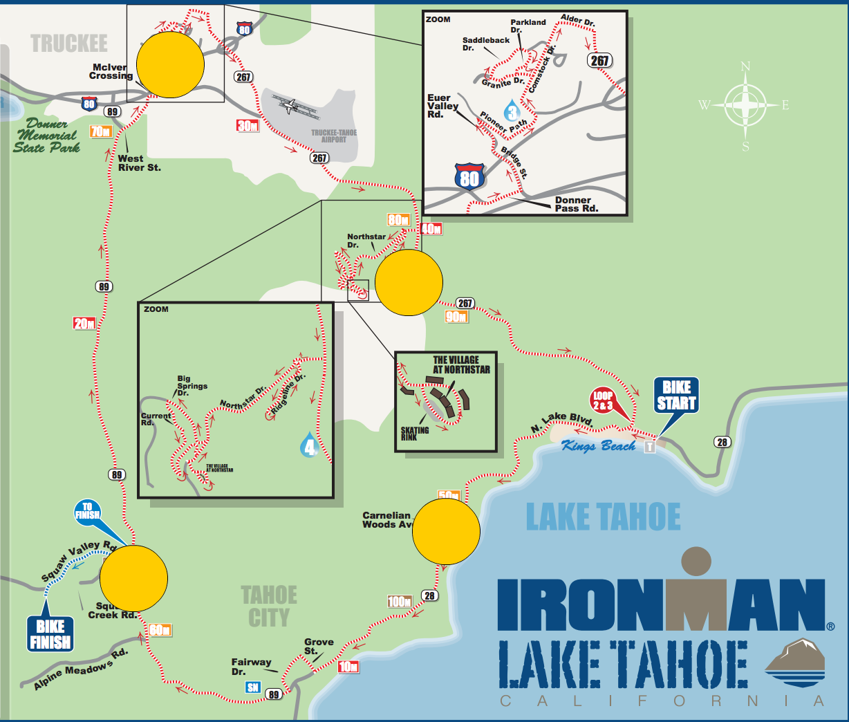 ironman-lake-tahoe-bike-course-water