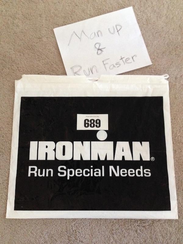 run-special-needs-bag