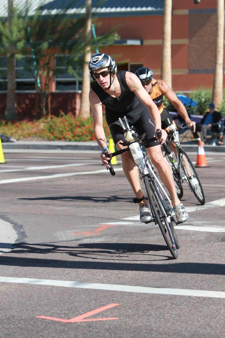 greg_kroleski_ironman_arizona_bike_corner