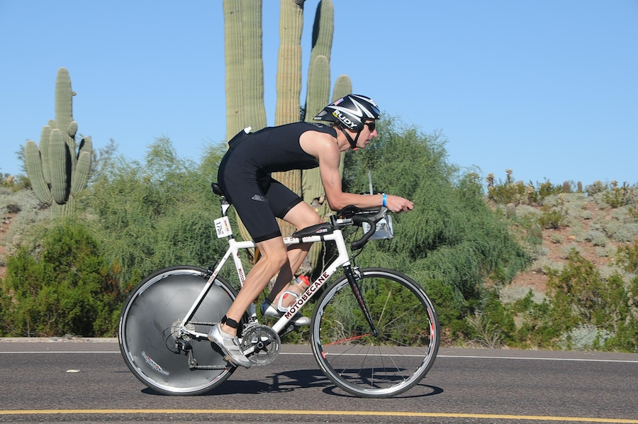 greg_kroleski_ironman_arizona_bike_early