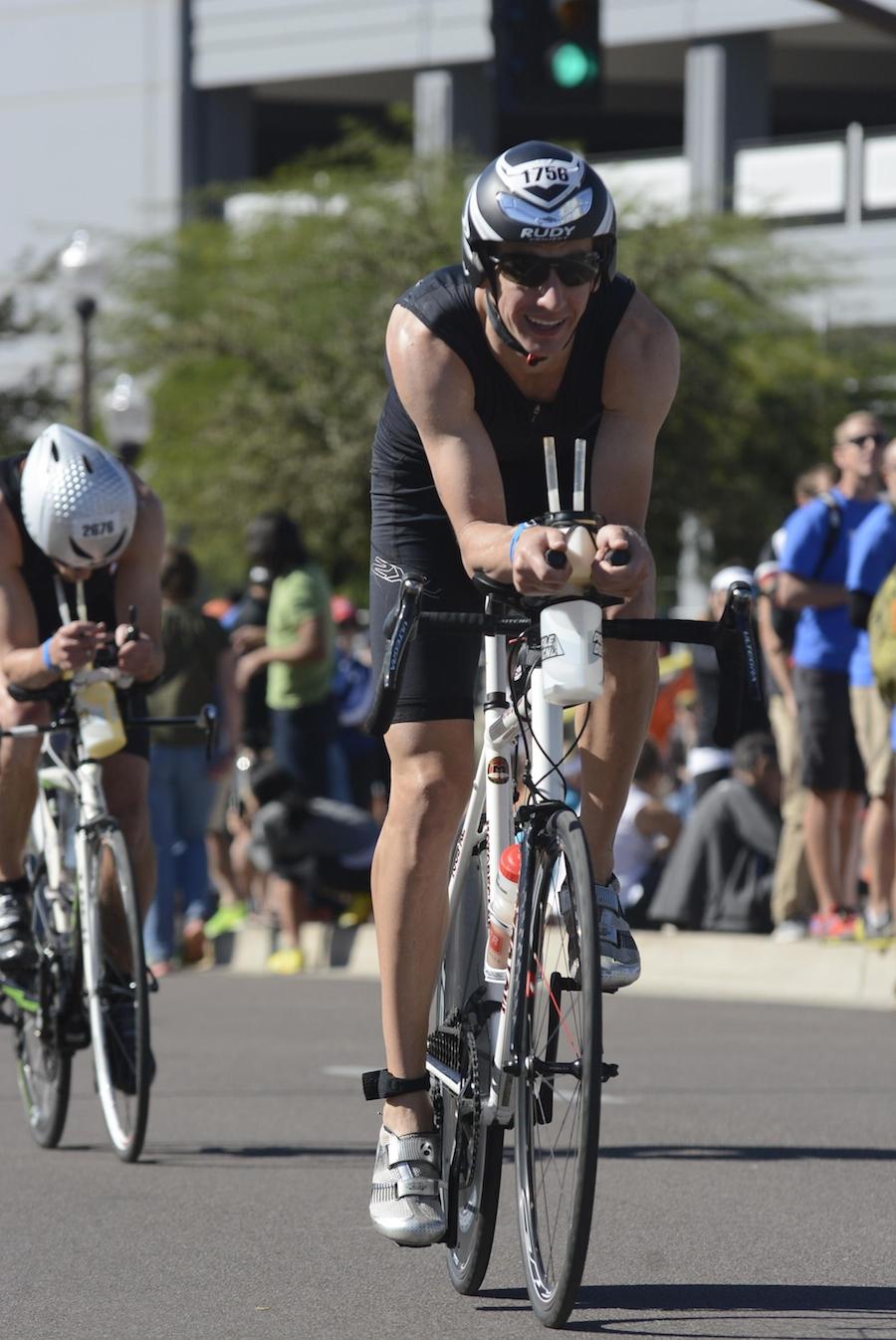 greg_kroleski_ironman_arizona_bike_hurting
