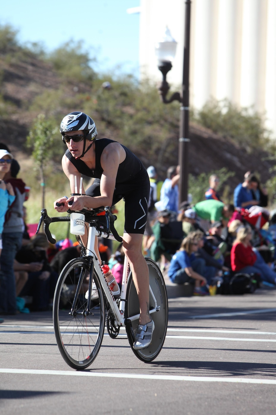 greg_kroleski_ironman_arizona_bike_in_town