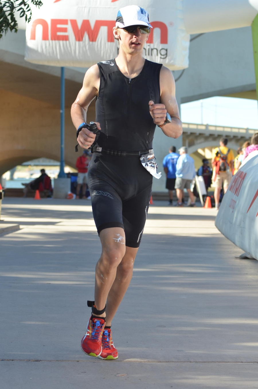 greg_kroleski_ironman_run_start