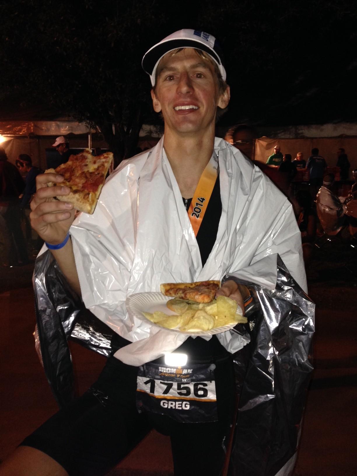 ironman_arizona_celebratory_pizza