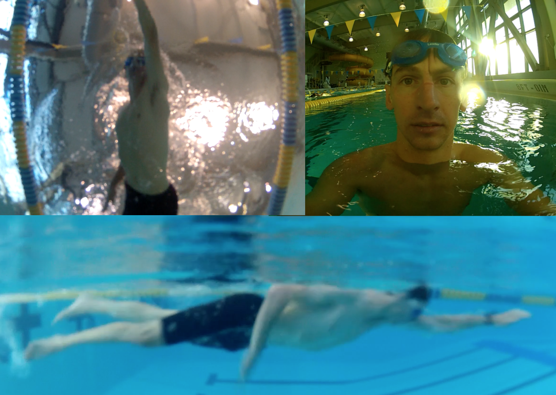swim-work