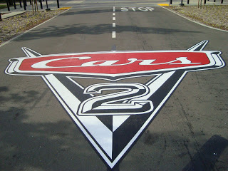 cars_2_logo_at_pixar