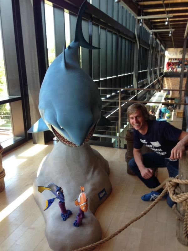 pixar-shark