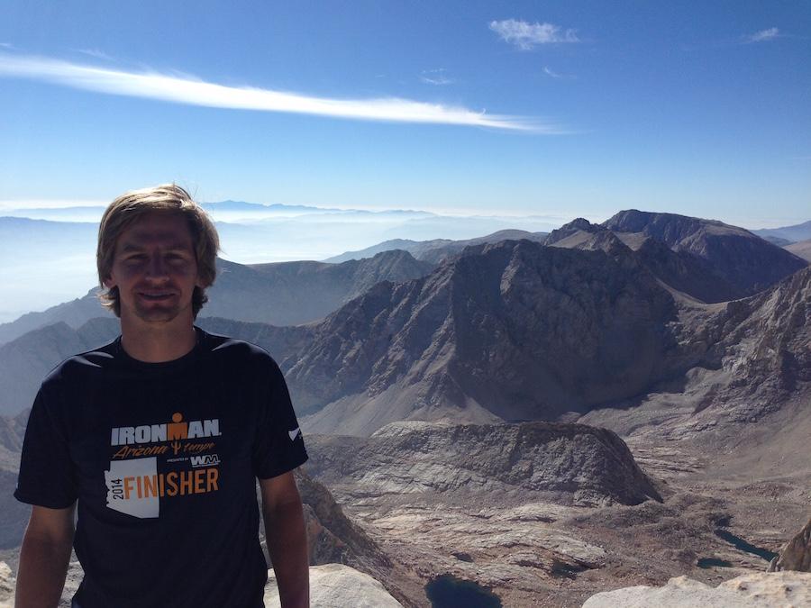 greg-at-whitney-summit