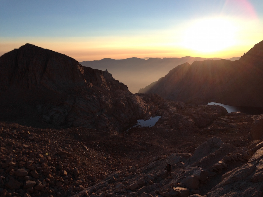 mt-whitney-sunrise