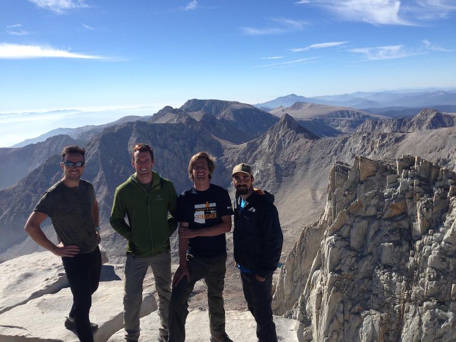 whole-group-whitney-summit