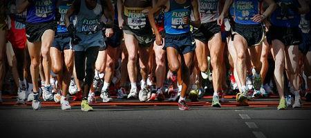 2016-challenge-marathon