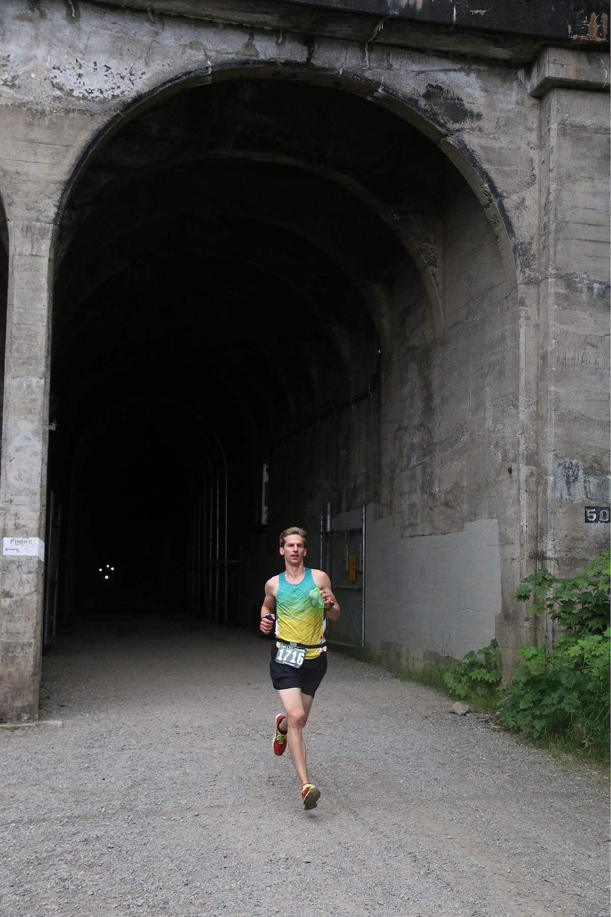 greg-marathon-outside-tunnel