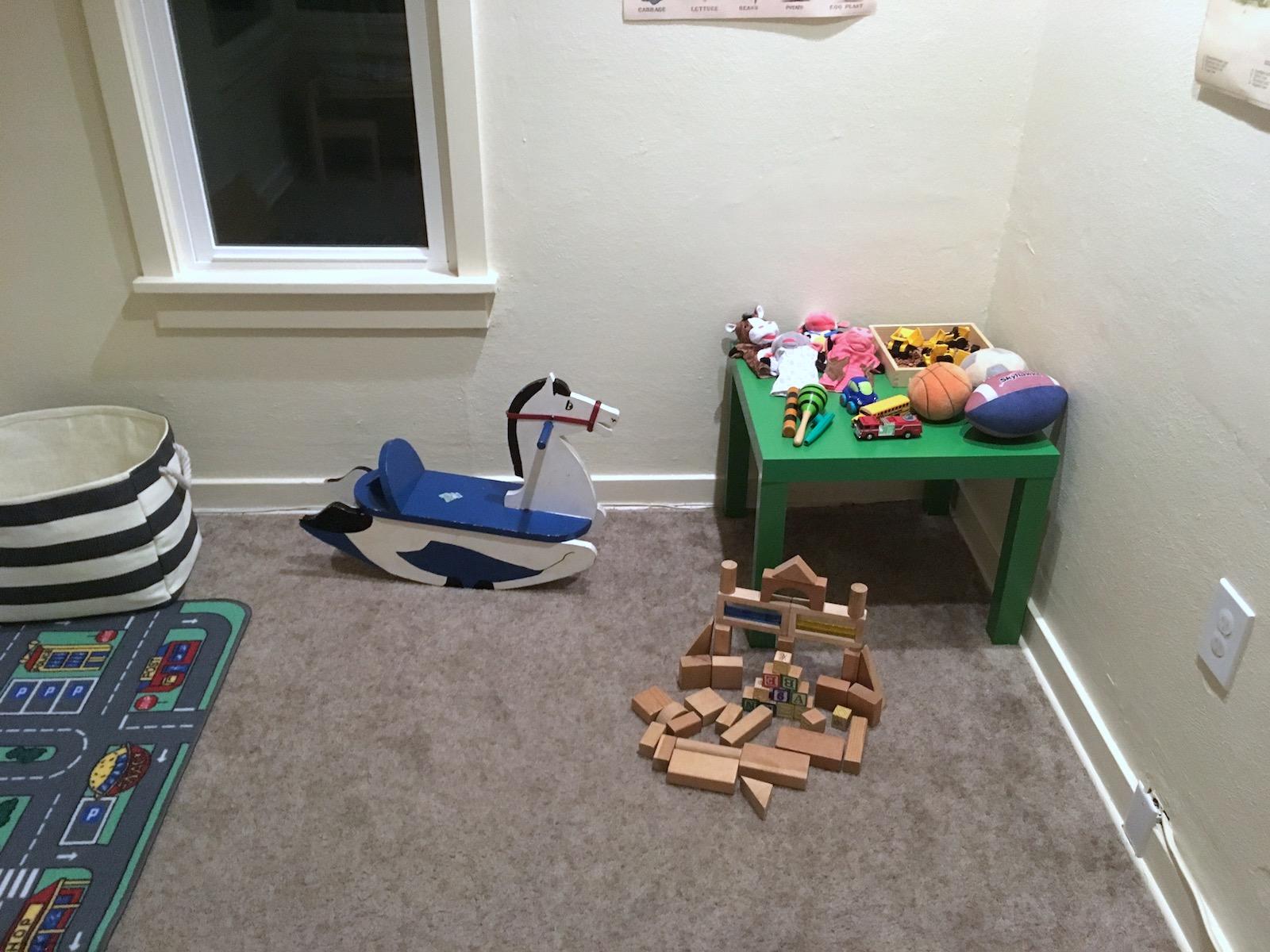 toy-room-setup