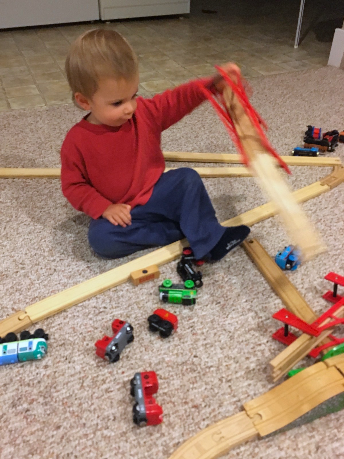 toy-rotation-train-track-being-wrecked