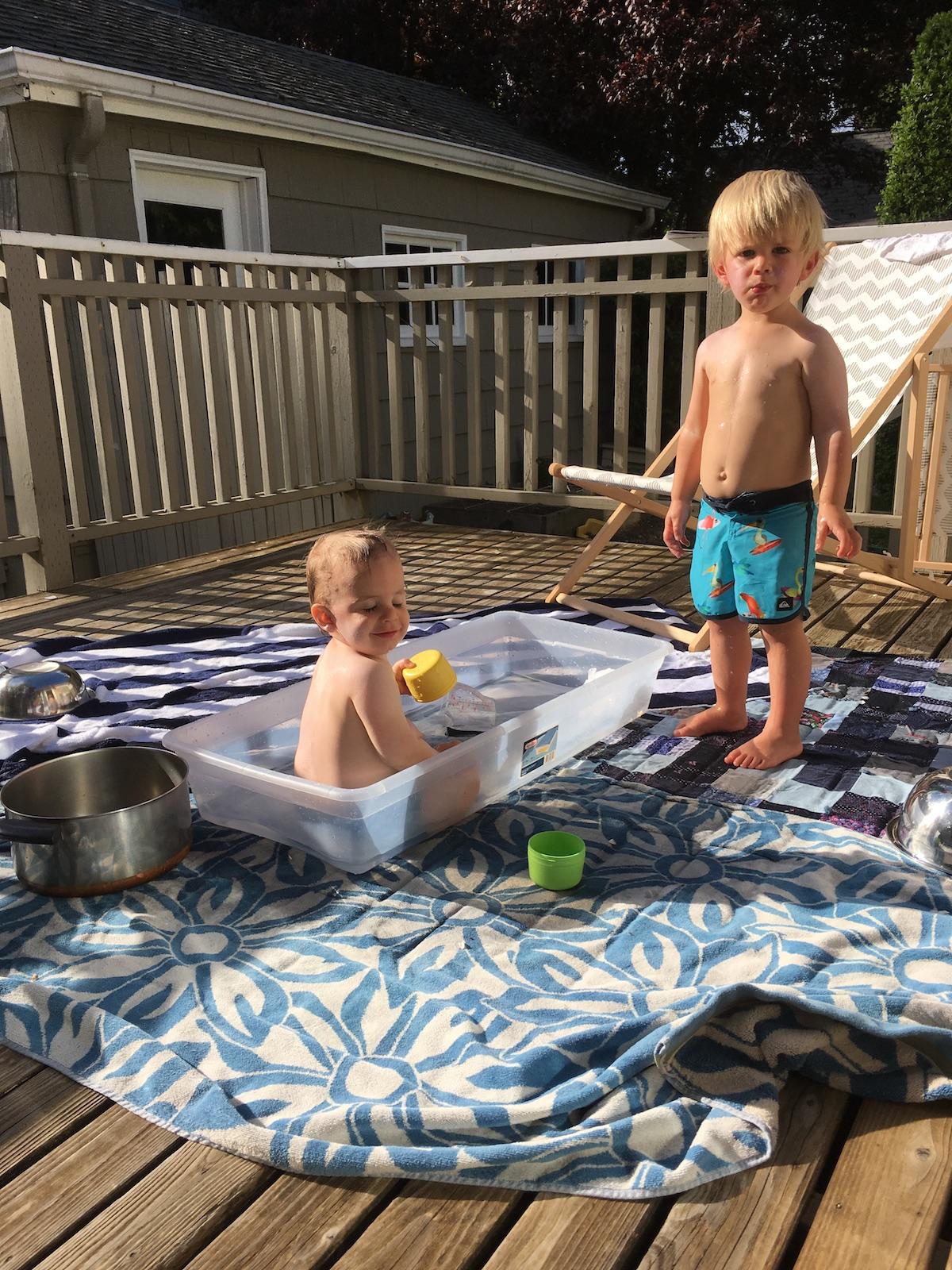 toys-on-back-porch